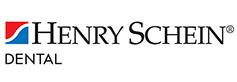 Henry Schein® Dental